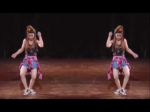 Dance|college student|Nehha Kakkar|Female