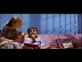 Manedevru Kannada Movie   Sudharani Angry About Ravichandran Comedy Dialogues With Son video