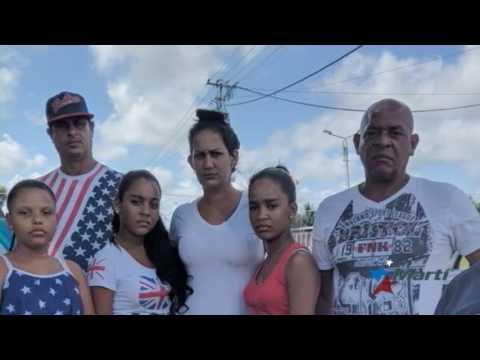 Sigue odisea de cubanos migrantes en Surinam: discriminación y falta de atención médica