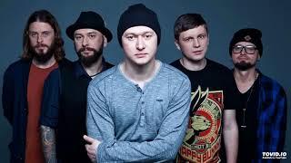 Бумбокс - Сталеві Квіти / українська музика