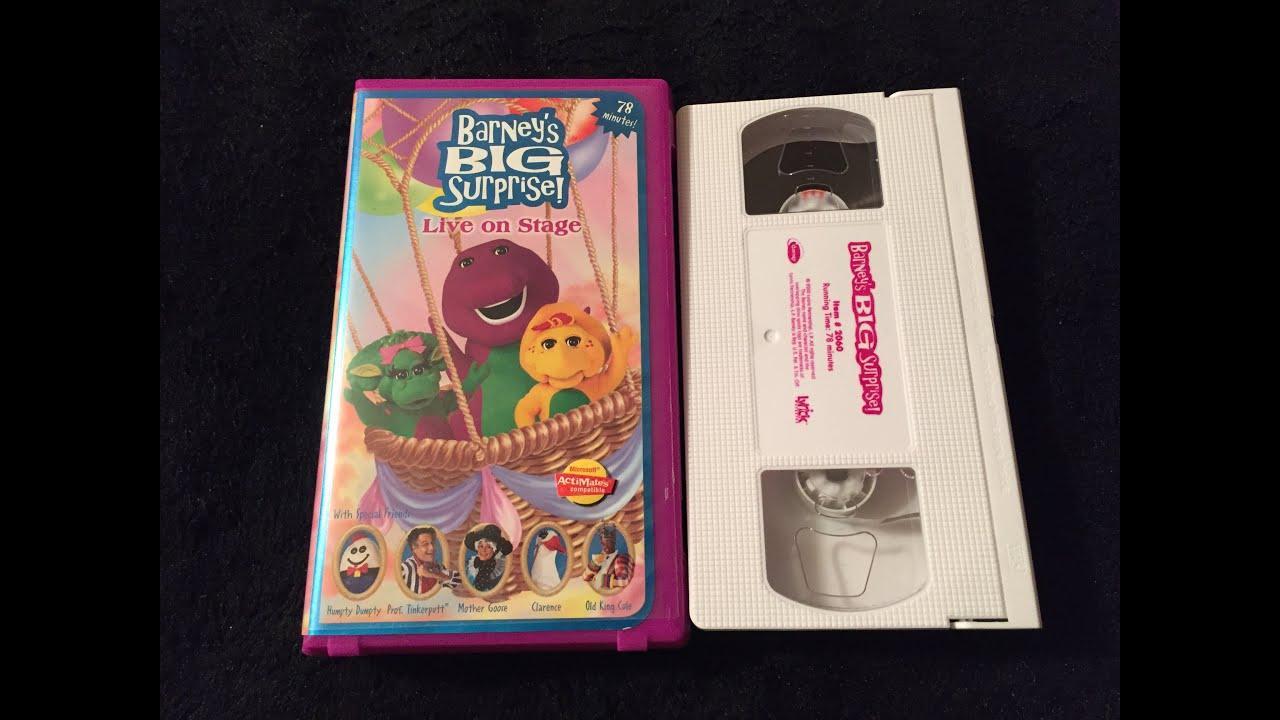 barney home video classic collection logo wwwimgkidcom