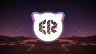 Maître Gims - Loin / Tout donner | Instrumental TYPE BEAT (Prod. Evan Randria)
