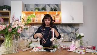 Советы дизайнера: Как украсить романтический ужин!