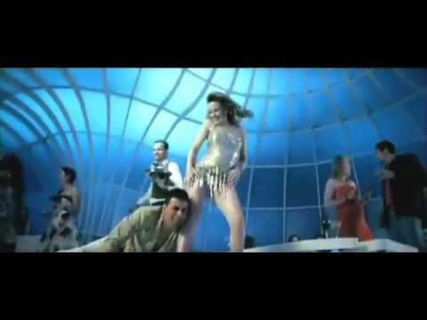 Urdu Language Sex Porn Videos & Sex Movies