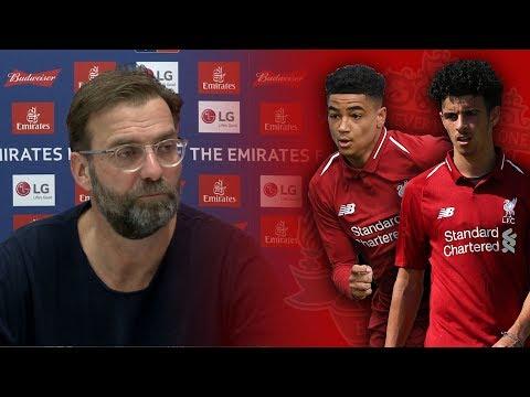 Van Persie Vs Liverpool