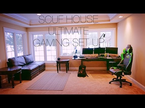 my-scuf-house-gaming-set-up-!-with-links!