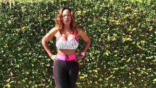 Fitness and Exercise Tips for Women Over 50 - How To Lose Weight Fast For Women