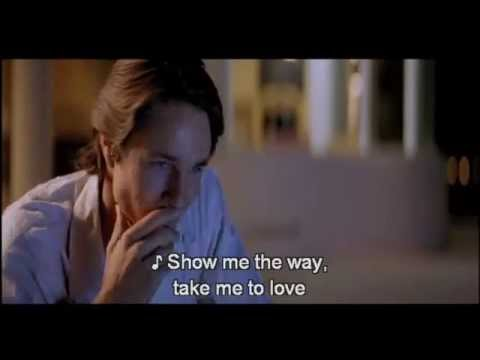 Aishwarya Rai - Take Me To Love (Bride & Prejudice) English