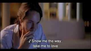 Aishwarya Rai - Take Me To Love (Bride & Prejudice) English version