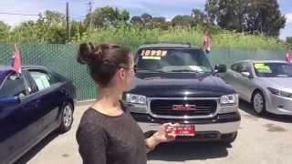 Как купить машину в США за $2700 (полицейскую!)(Приезжайте тоже в Америку! Покупка Мерса в США - https://youtu.be/gfjFyk4QElU Тут очень классные языковые курсы: http://goo.gl/s1x..., 2015-07-04T03:13:32.000Z)