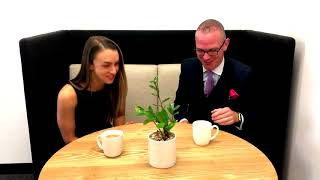 LHL Stories Series S01E03 Cullen Haynes & Jessie Porteus, The Learned Crew