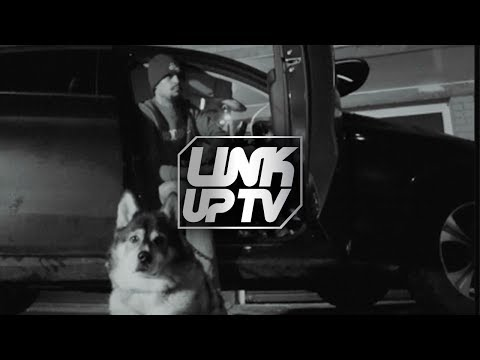 Coinz - Cold [Music Video] | Link Up TV