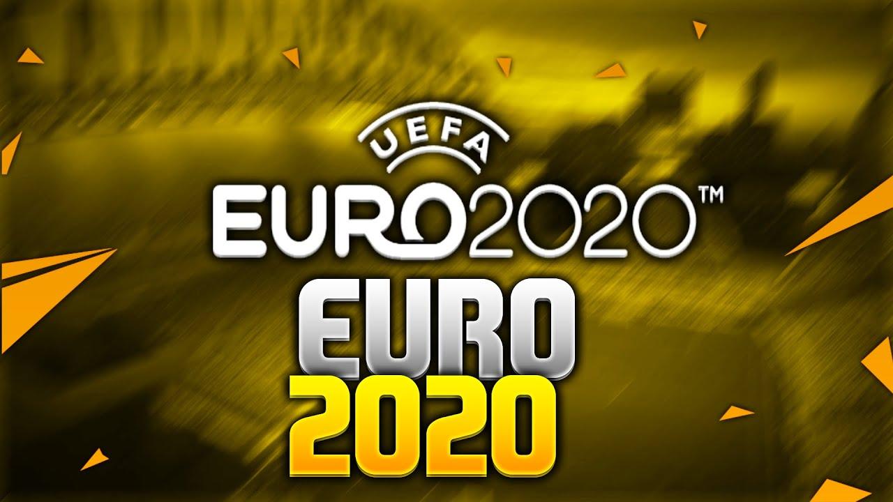 euro 2020 - photo #22
