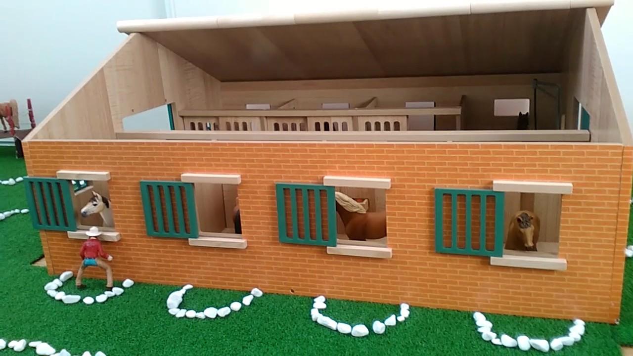 pr sentation de l 39 curie kids globe 7 box. Black Bedroom Furniture Sets. Home Design Ideas