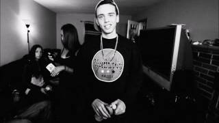 Logic - Innermission