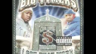 Big Tymers - Beat It Up (feat. Tateeze) (with lyrics)