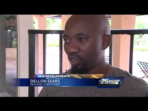 Missing WPB man found dead, family pleads...