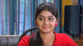 Thatteem Mutteem I Ep 92- Part 1- Effects of a powercut I Mazhavil Manorama