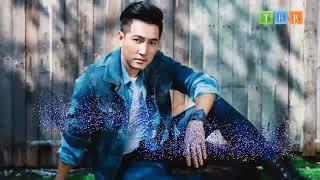 Vẫn Thấy Em Đẹp Hơn - Nguyễn Phi Hùng Karaoke Beat