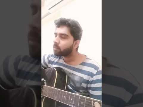 Download Lagu  Kal ki hi baat hai Cover | Shreyas Dharmadhikari | KK | Chhichhore | Pritam | Amitabh Bhattacharya Mp3 Free