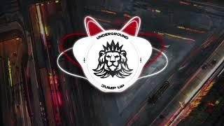 Post Malone - Rockstar Ft. 21 Savage (Tsuki Bootleg)(FREE)