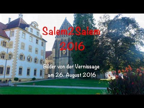 Salem2Salem 2016. Ein Video von Joachim Rex.