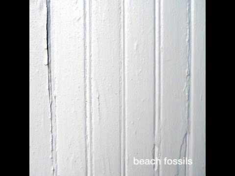 beach-fossils-sometimes-rackarash