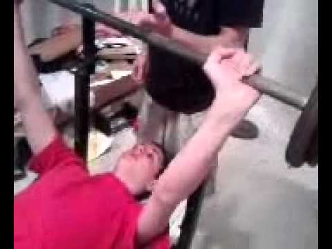 Butt naked buddy pranks