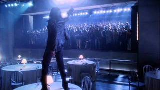 Michael Jackson- One More Chance Medley