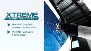 System X Marine Ceramic Coating