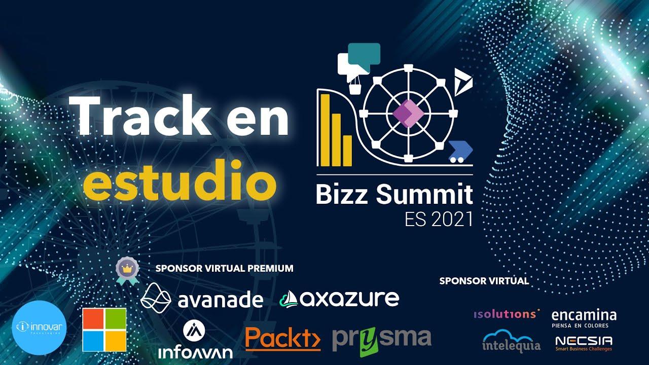 After party: Bizz Summit ES 2021
