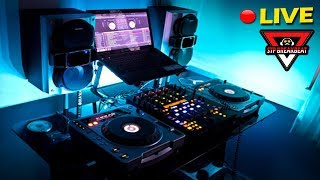 LIVE DJ HAPPY NEW YEAR 2019 BREAKBEAT REMIX
