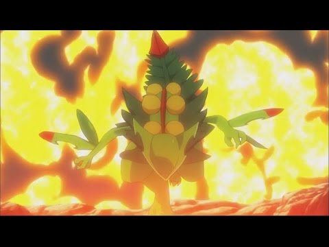 FREE CODES SECRET SANS & PAPYRUS!?!?!   Pokémon Fighters EX   ROBLOX from YouTube · Duration:  18 minutes 5 seconds