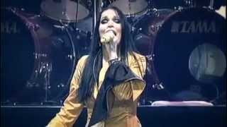 Nightwish (End Of An Era full concert! - Show completo!)