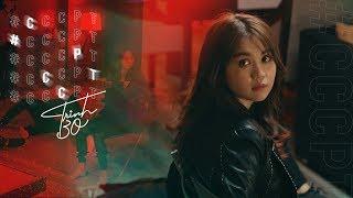 Phim Ngắn 2019 - Trinh30 - Episode 1 (#CCCPT) | Official Teaser