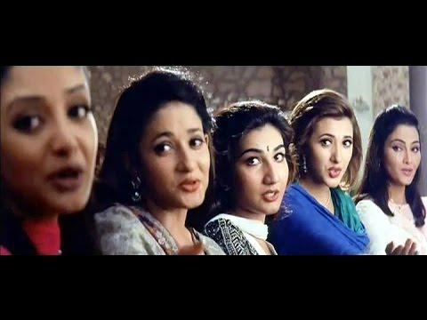 kaha gaye mamta bhare din -Krodh (2000)