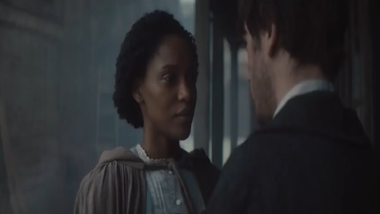 Ancestry.com Release Disrespectful & Inaccurate Commercial Romanticizing Slavery