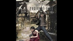 How to download Resident Evil 4 HD Xbox 360