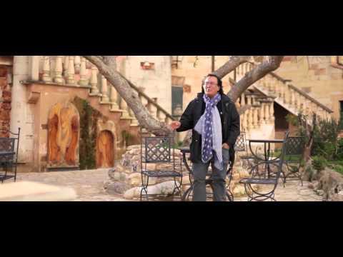 AL BANO - CIAO PAPA'  videoclip ufficiale