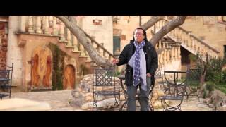 AL BANO - CIAO PAPA  videoclip ufficiale YouTube Videos