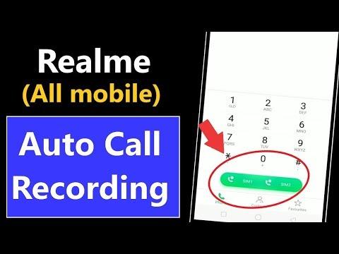 realme-auto-call-recording