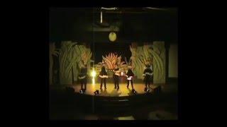 Dance & Circus Videos.m4v
