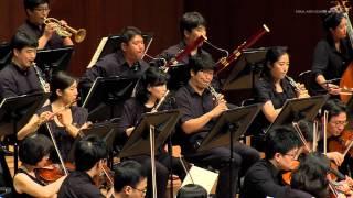 """F.Haydn Symphony No 101 in D Major,Hob 101 """"The Clock"""" 3. Menuetto : Allegro"""