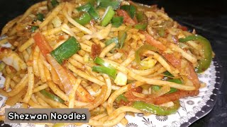 how to make noodles