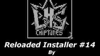 Reloaded Installer 14