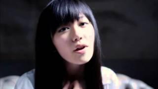 ワーナー・ホーム・ビデオ 「ユナイト」 三澤紗千香