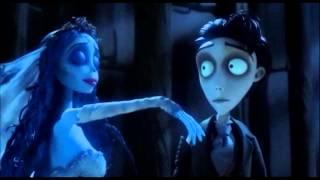 Monsters (AMV) - Monster High: Fright Song