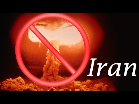 "Nuclear weapons are not the ""right"" of the Islamic regime of Iran, 2 September, Bread and Roses"