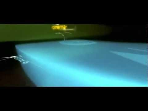 UFO DIGITAL CINEMA OFFICIAL