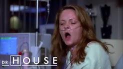 Miller-Fisher-Syndrom | Dr House DE